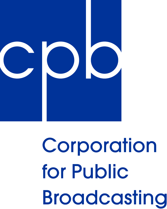 corporation for public broadcasting pbs kids wiki fandom powered