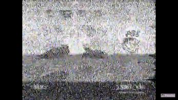85322677-8CEC-49E2-9C66-A79F7E34B110