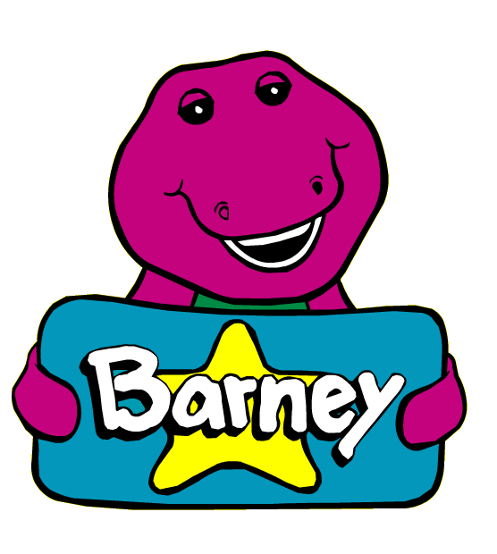 barney pbs kids wiki fandom powered by wikia rh pbskids wikia com barney home video logopedia barney home video logo clg wiki