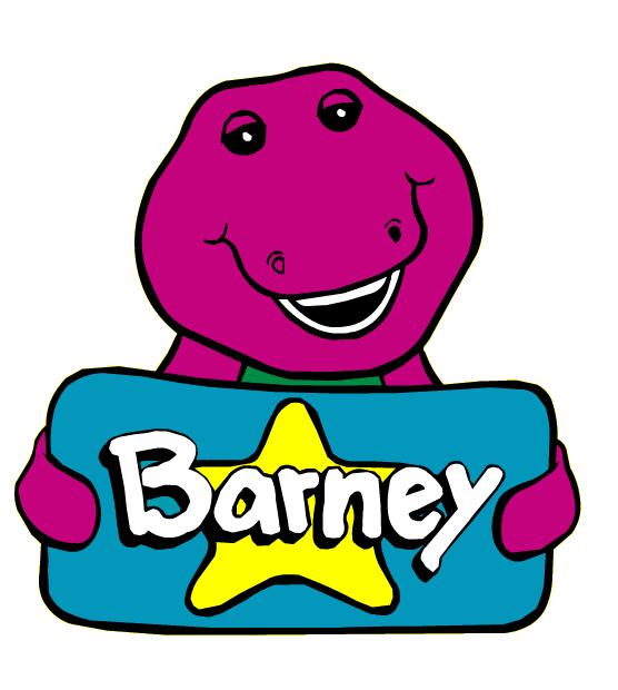 barney pbs kids wiki fandom powered by wikia rh pbskids wikia com barney home video logo 1992 barney home video logo wiki