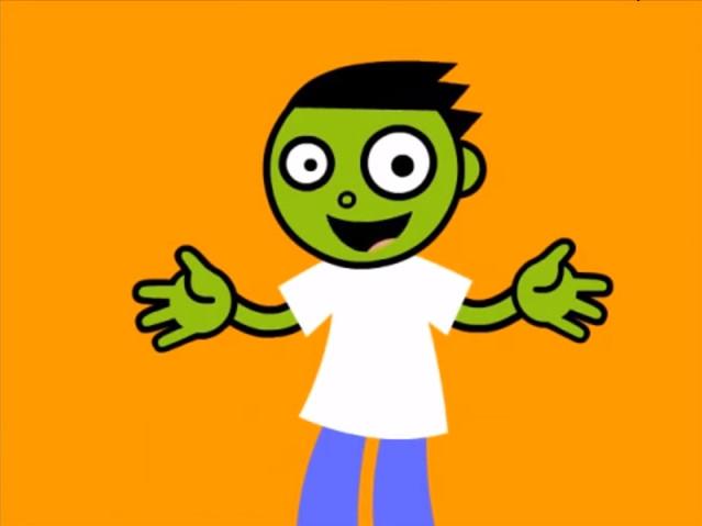Dashgallery Pbs Kids Wiki Fandom Powered By Wikia