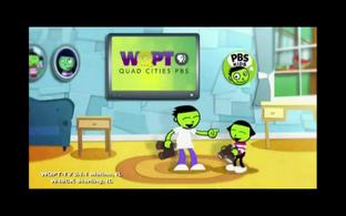 Wqptbinoculars
