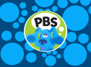 PBS Kids Bookworm Bunch
