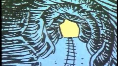 DR SEUSS BEGINNER BOOK VIDEO GREEN EGGS AND HAM