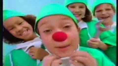 Operation Ad (1995) 2