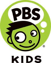 PBSKIDS-BOY-COLOR (1)