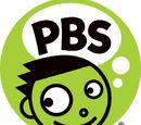 PBS Kids GO! Wiki