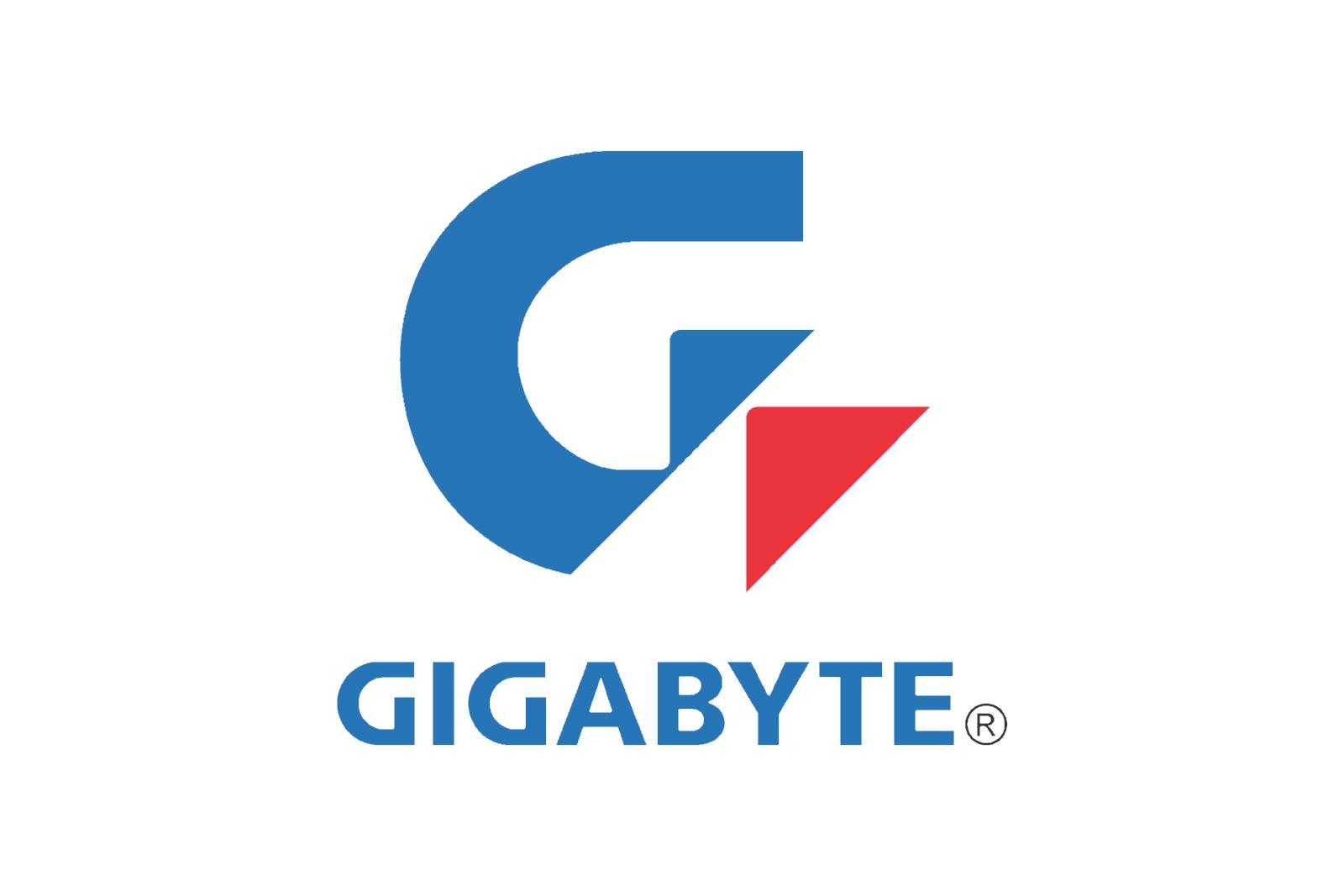 Gigabyte | PC Building Simulator Wiki | FANDOM powered by Wikia