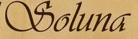 Soluna mark