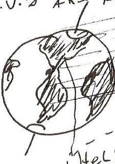Earth PCG