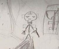 Kill Bot