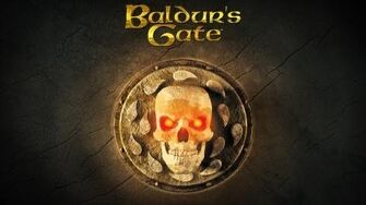 Let's Play Baldur's Gate - 01 - Once More, With Feeling..