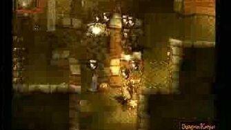 Dungeon Keeper Trailer