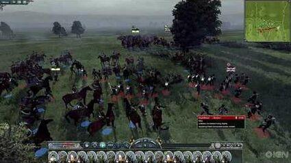 Napoleon Total War Review