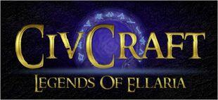 CivicCraft