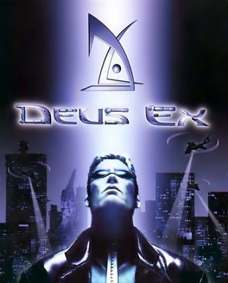 File:DeusEx.jpg