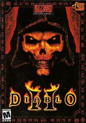 File:Diablo2.jpg