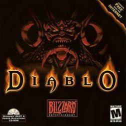 File:Diablo.jpg