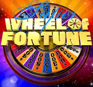 Play free video poker