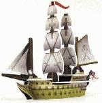 HMS Bretwalda
