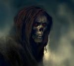 OE Wraith