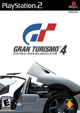 Gran Turismo 4 | PCSX2 Wiki | FANDOM powered by Wikia