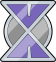 56px-MedallaSinnohBarry2