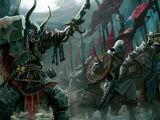 Orcish Horde