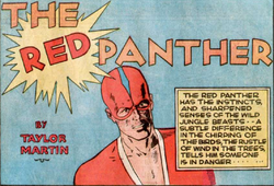 Redpanther1