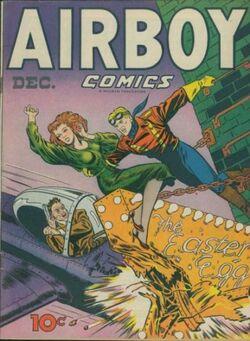 Airboy v3 -11