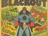 Blackout (Holyoke)