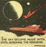 Skypoliceships2