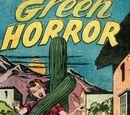 Green Horror