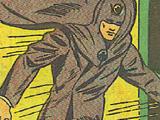 Raven (Ace)