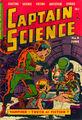 Captain science 004.jpg