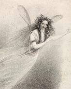 Ariel-PriscillaHorton