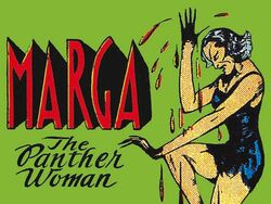 Marga
