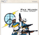 Pax Mundi