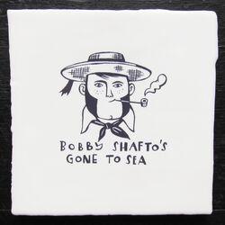 BobbyShafto