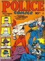 Police Comics -3.jpg