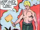 Thor (Charlton)