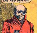 Red Death (Fawcett)