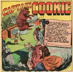 1481889-captain cookie