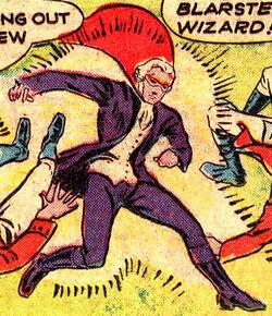 Wizard18