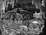 Satan (Biblical)