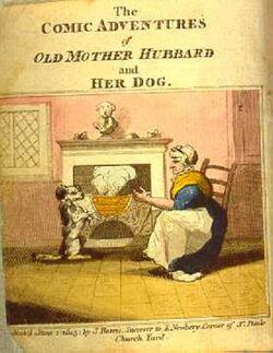 OldMotherHubbard 01