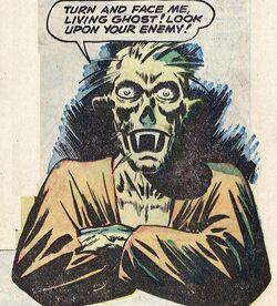 Darkphantom