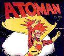 Atoman