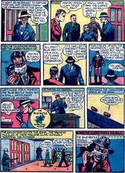 MysteryMenComics01-BlueBeetle-Page3