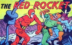 Redrocket1
